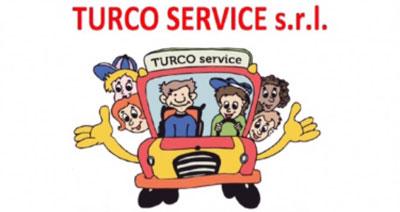 Turco Service S.r.l.